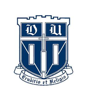 王n 客户姓名:王n 毕业院校:中山大学 录取结果
